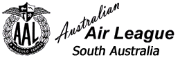 Australian Air League South Australia
